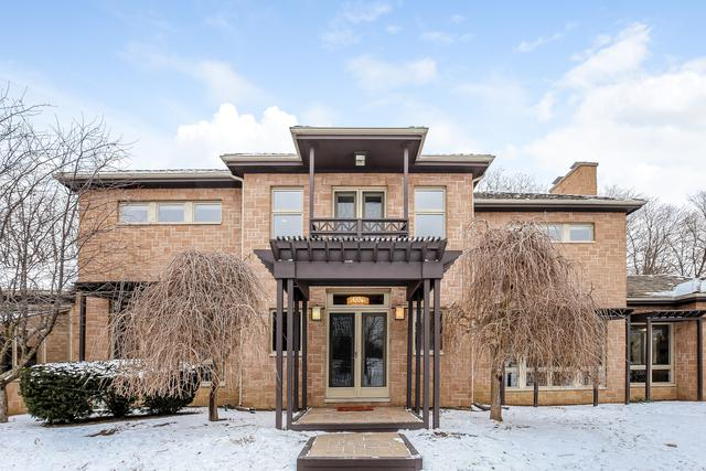 4568 Pamela Court, Long Grove, IL 60047 (MLS #09828434) :: The Dena Furlow Team - Keller Williams Realty