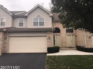1420 Williams Street, Flossmoor, IL 60422 (MLS #09829817) :: The Wexler Group at Keller Williams Preferred Realty