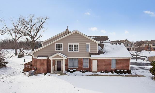 13370 Forest Ridge Drive, Palos Heights, IL 60463 (MLS #09830295) :: The Wexler Group at Keller Williams Preferred Realty