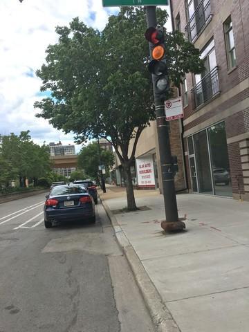 1837 State Street - Photo 1
