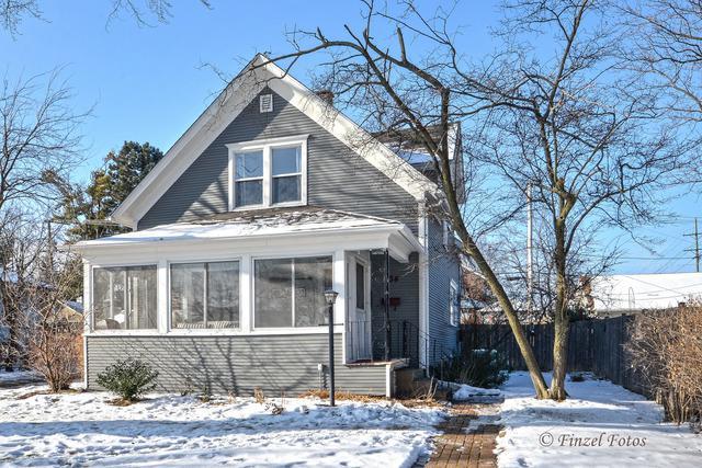 234 Ellsworth Street, Crystal Lake, IL 60014 (MLS #09830365) :: Lewke Partners