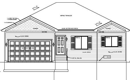5 Hillcrest Road, Oakwood Hills, IL 60013 (MLS #09830406) :: Lewke Partners
