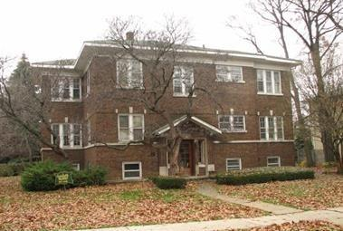 50 Lincoln Avenue, Riverside, IL 60546 (MLS #09830979) :: The Wexler Group at Keller Williams Preferred Realty