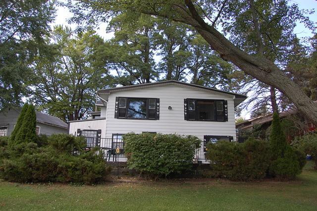 12117 216th Avenue, Bristol, WI 53104 (MLS #09831251) :: Domain Realty