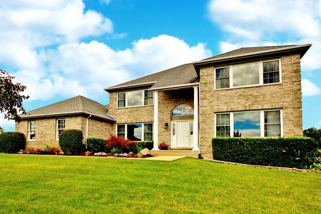 2602 Wynncrest Drive, Long Grove, IL 60047 (MLS #09833696) :: RE/MAX Unlimited Northwest