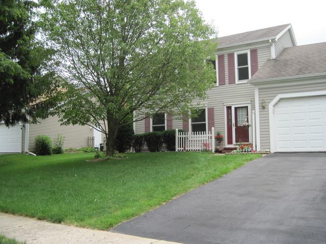 503 Essex Road, Fox River Grove, IL 60021 (MLS #09834222) :: Lewke Partners