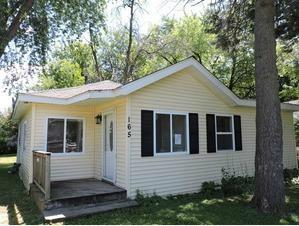 165 Sunnyside Avenue, Crystal Lake, IL 60014 (MLS #09834515) :: The Jacobs Group