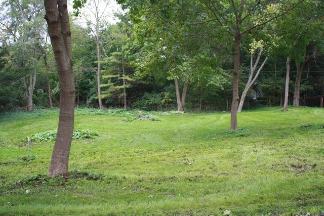 Lot 45 Russell Road, Cary, IL 60013 (MLS #09834585) :: Lewke Partners