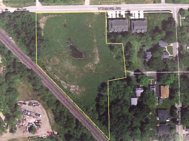 727 W Donovan Avenue, Woodstock, IL 60098 (MLS #09834780) :: Lewke Partners