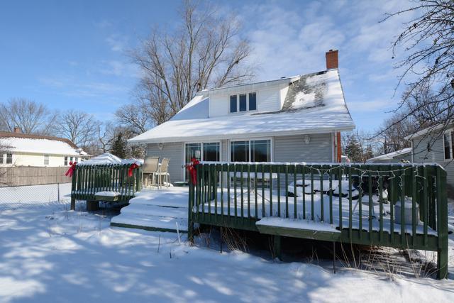 217 N Emerald Drive, Mchenry, IL 60051 (MLS #09834938) :: Lewke Partners
