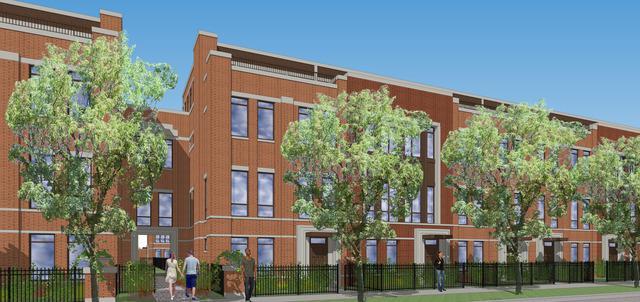 1720 S Prairie Avenue 30K, Chicago, IL 60616 (MLS #09835086) :: Touchstone Group