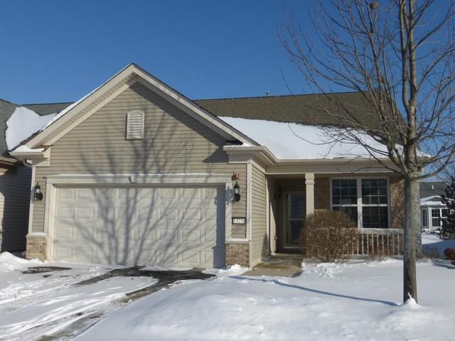 13270 Red Alder Avenue, Huntley, IL 60142 (MLS #09835122) :: Lewke Partners