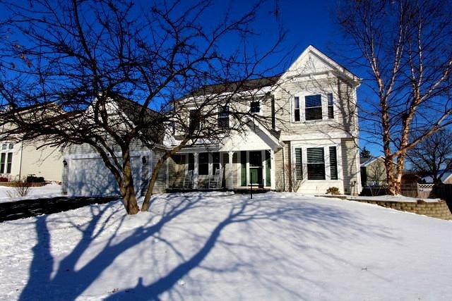 1759 Bradford Lane, Crystal Lake, IL 60014 (MLS #09835504) :: Lewke Partners