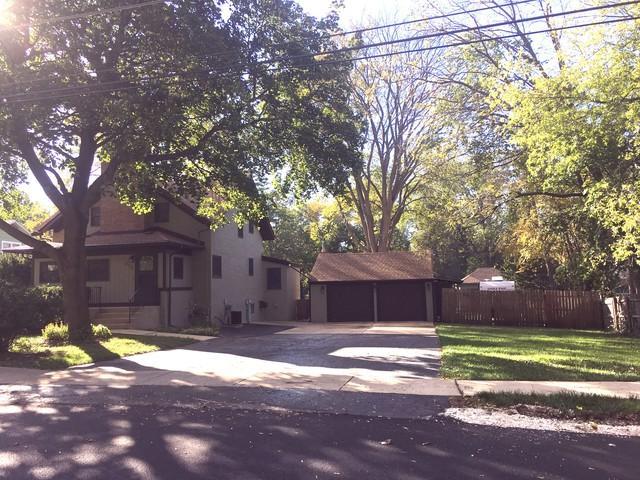 976 Highland Avenue, Glen Ellyn, IL 60137 (MLS #09835798) :: The Wexler Group at Keller Williams Preferred Realty