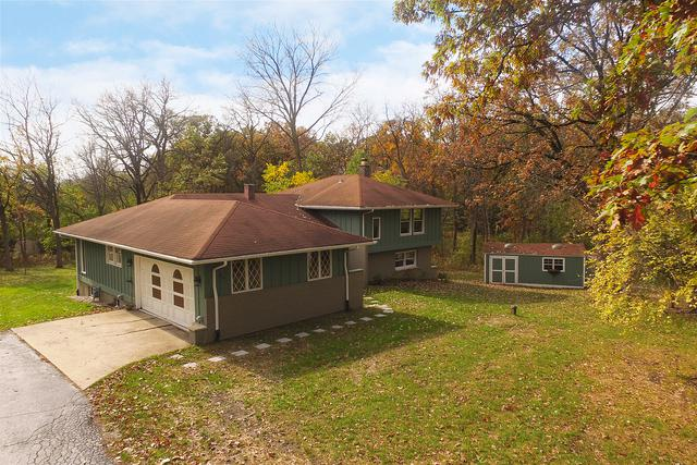 24741 W August Lane, Lake Zurich, IL 60047 (MLS #09837203) :: RE/MAX Unlimited Northwest