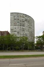 1150 N Lake Shore Drive 13B, Chicago, IL 60611 (MLS #09837217) :: Property Consultants Realty