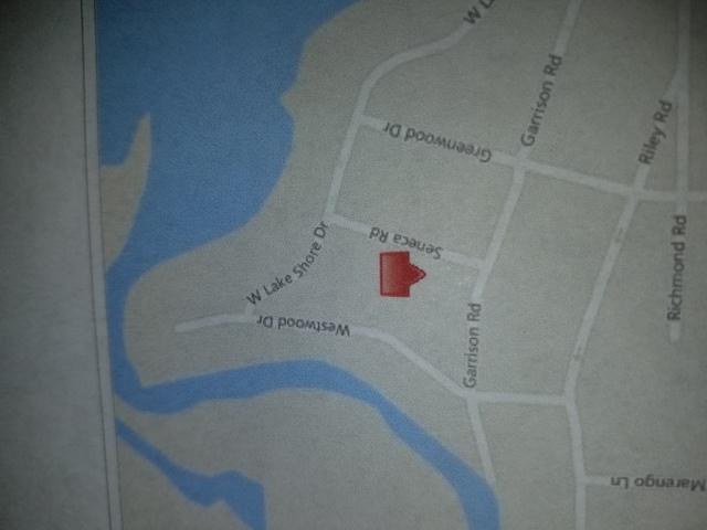 4021 Seneca Road, Wonder Lake, IL 60097 (MLS #09837257) :: Baz Realty Network | Keller Williams Preferred Realty