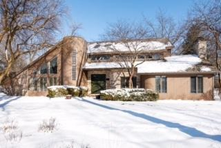 220 Westridge Road, Joliet, IL 60431 (MLS #09837395) :: The Wexler Group at Keller Williams Preferred Realty