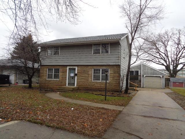 414 Bellarmine Drive E, Joliet, IL 60436 (MLS #09837481) :: The Wexler Group at Keller Williams Preferred Realty