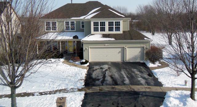 N743 Bartlett Road, Geneva, IL 60134 (MLS #09837864) :: Helen Oliveri Real Estate