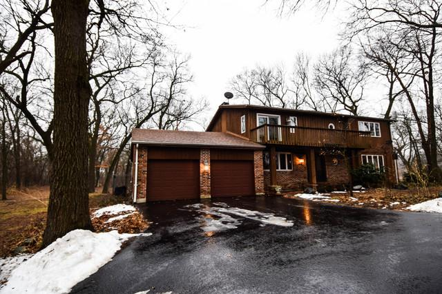 23535 W Rt 113, Wilmington, IL 60481 (MLS #09837909) :: Ani Real Estate