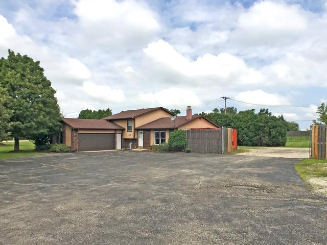 391 Hollow Hill Road, Wauconda, IL 60084 (MLS #09838612) :: RE/MAX Unlimited Northwest