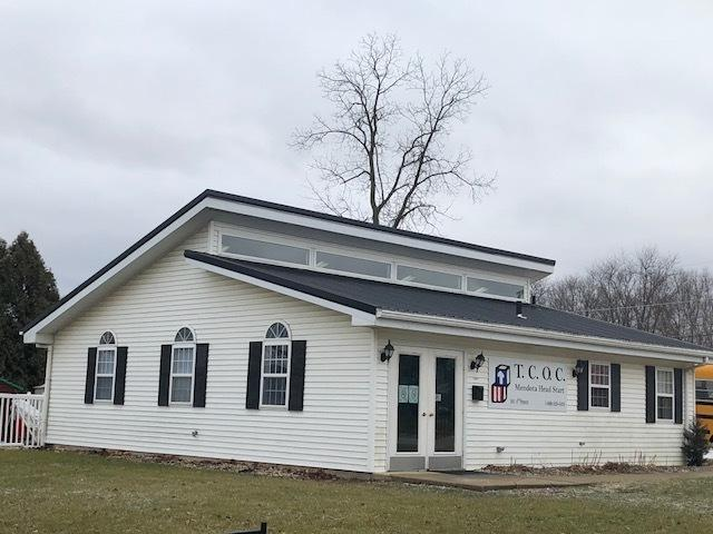 101 4th Street, Mendota, IL 61342 (MLS #09839171) :: Domain Realty