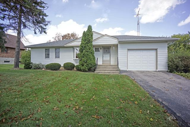 27058 Volo Village Road, Volo, IL 60073 (MLS #09840541) :: The Jacobs Group