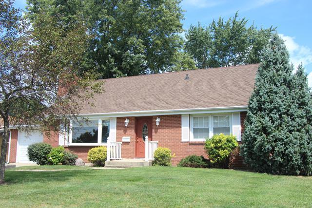 1108 W 2nd Street, Spring Valley, IL 61362 (MLS #09841885) :: Lewke Partners