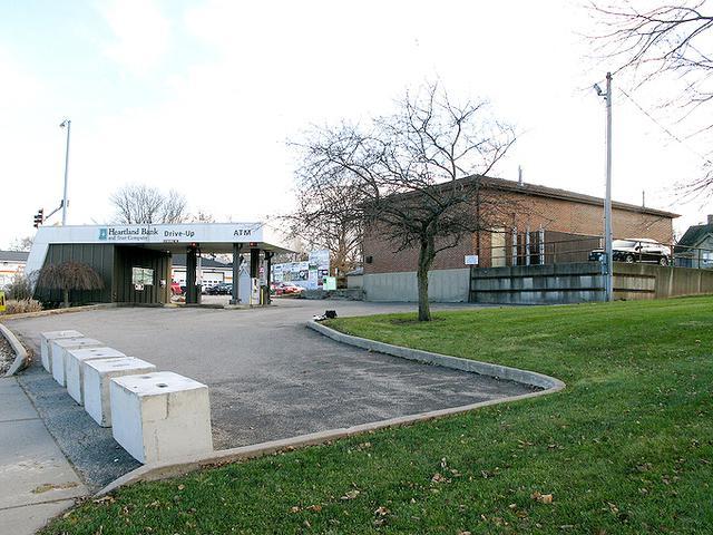 109 Dakota Street, Spring Valley, IL 61362 (MLS #09841972) :: The Dena Furlow Team - Keller Williams Realty