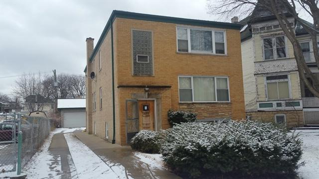 3912 N Tripp Avenue, Chicago, IL 60641 (MLS #09842556) :: Domain Realty