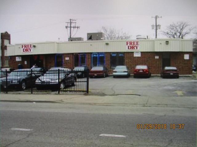 4156 Roosevelt Road - Photo 1