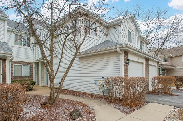 897 Addison Avenue, Lombard, IL 60148 (MLS #09844059) :: Lewke Partners
