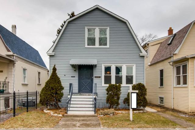 4646 W Patterson Avenue, Chicago, IL 60641 (MLS #09844464) :: MKT Properties   Keller Williams