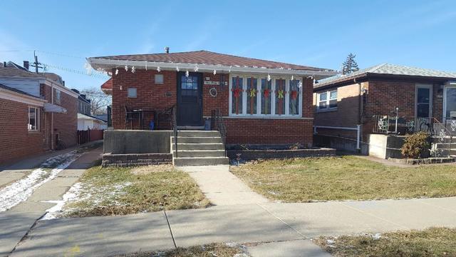 13052 S Brandon Avenue, Chicago, IL 60633 (MLS #09844801) :: Lewke Partners