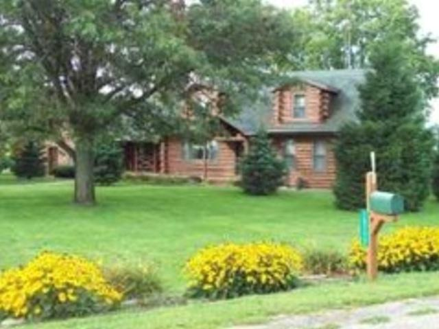 10772 3000 North Avenue, Deer Grove, IL 61243 (MLS #09845033) :: Littlefield Group