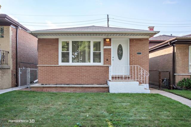 12832 S Saginaw Avenue, Chicago, IL 60633 (MLS #09845528) :: Lewke Partners