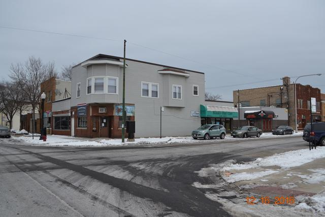 13257 Baltimore Avenue, Chicago, IL 60633 (MLS #09846058) :: Lewke Partners