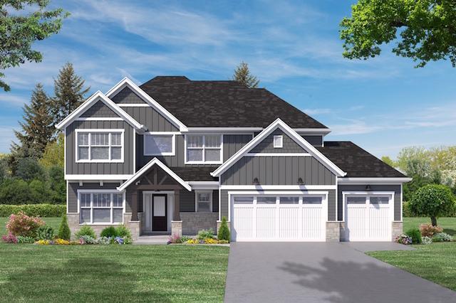 7621 Dunham Road, Downers Grove, IL 60516 (MLS #09847965) :: Lewke Partners