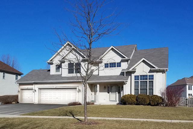 1225 Landfield Road, Batavia, IL 60510 (MLS #09849130) :: The Jacobs Group