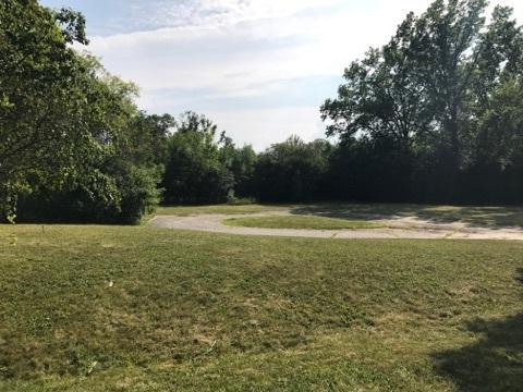 2064 Norfork Road, Northfield, IL 60093 (MLS #09850632) :: Helen Oliveri Real Estate