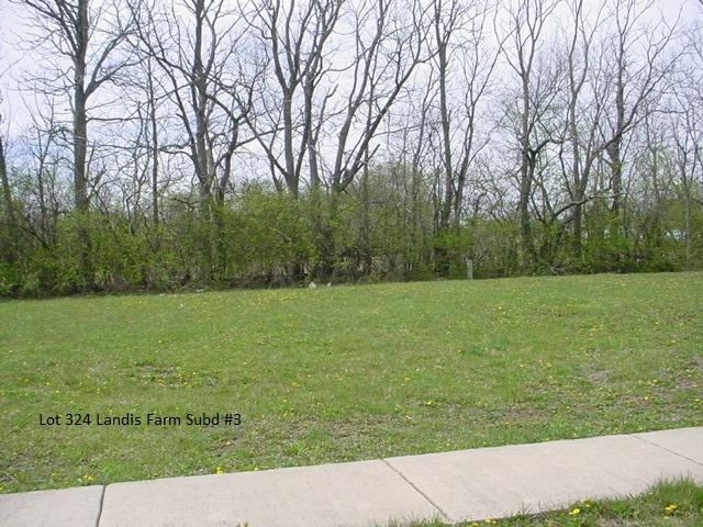 2509 N Fairfield Drive, Urbana, IL 61802 (MLS #09850790) :: Ryan Dallas Real Estate