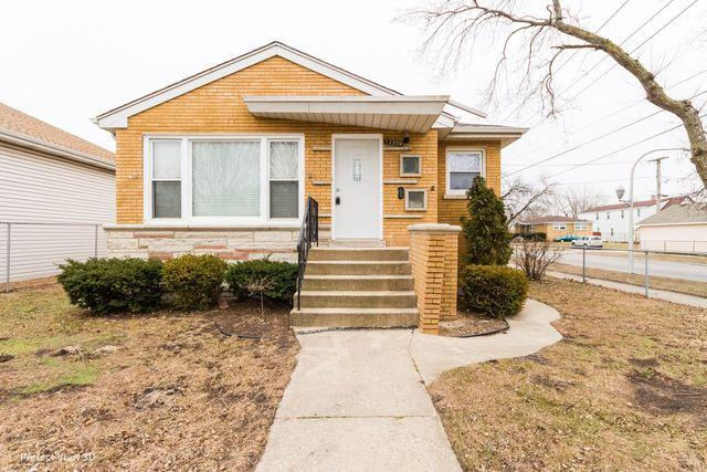 13359 S Avenue L, Chicago, IL 60633 (MLS #09850811) :: The Dena Furlow Team - Keller Williams Realty