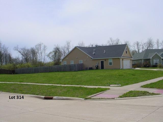 1807 E Fairfield Circle, Urbana, IL 61802 (MLS #09851451) :: Ryan Dallas Real Estate