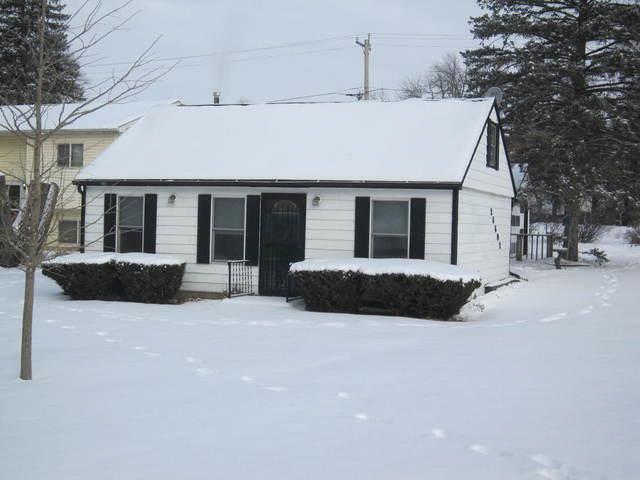 26602 106th Street, Trevor, WI 53179 (MLS #09852150) :: Littlefield Group
