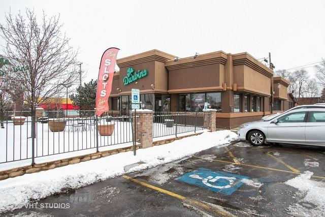 14753 Cicero Avenue, Midlothian, IL 60445 (MLS #09852474) :: Lewke Partners