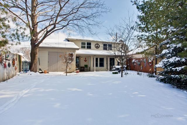37650 N Terrace Lane, Spring Grove, IL 60081 (MLS #09852968) :: Lewke Partners
