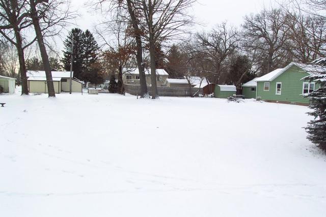 Lot 7 Elm Street W, Silver Lake, WI 53170 (MLS #09853412) :: The Jacobs Group