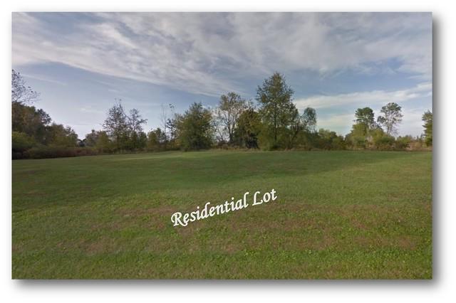 Lot 5 2550N Road, Mahomet, IL 61853 (MLS #09854649) :: Domain Realty