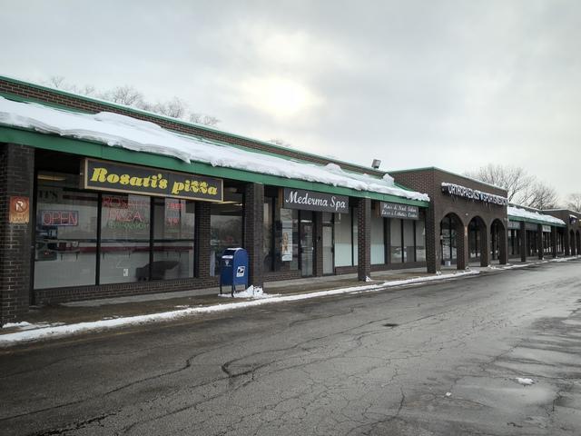 1712 Milwaukee Avenue - Photo 1